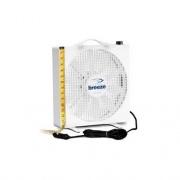 Fan-Tastic Vent Endless Breeze   NT22-0102  - Interior Ventilation