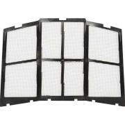 Fanmate Optional Bug Screens  NT22-0210  - Exterior Ventilation