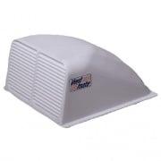 Ventmate Ventmate Vent Covers  NT22-0223  - Exterior Ventilation