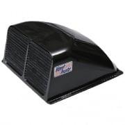 Ventmate Ventmate Vent Covers  NT22-0224  - Exterior Ventilation