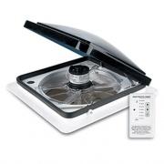 Dometic Fan-Tastic Vent 7350  NT22-0462  - Exterior Ventilation - RV Part Shop USA