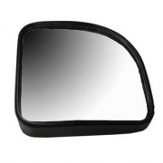 Prime Products Wedge Spot Mirror   NT23-0012  - Towing Mirrors