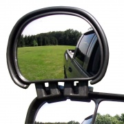 JR Products Blind Spot Mirror   NT23-0021  - Mirrors