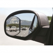 Camco Blind Spot Mirror 4 X 5.5   NT23-0329  - Towing Mirrors