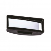 Camco Blind Spot Mirror   NT23-0332  - Towing Mirrors