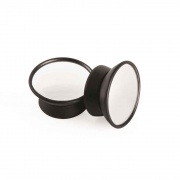 Camco Blind Spot Mirrors   NT23-0352  - Mirrors