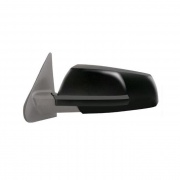 K-Source Snap-On Towing Mirror 07-13   NT23-0541  - Towing Mirrors - RV Part Shop USA