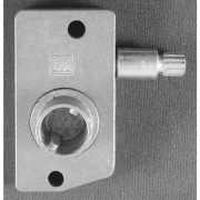 Strybuc Philips Side Mount Operator Right Hand   NT23-0602  - Hardware