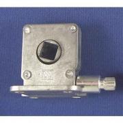Strybuc Center Mount Operator   NT23-0652  - Hardware