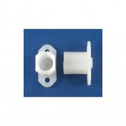 Strybuc Nylon Torque Bar Bearing 7/8   NT23-0999  - Hardware
