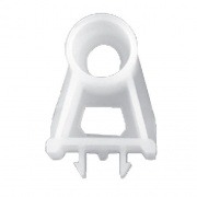 Strybuc Torquebar Bearing   NT23-1007  - Hardware - RV Part Shop USA