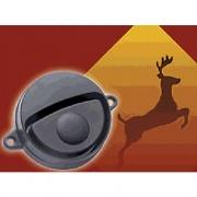 Hopkins Deer Alert   NT24-0078  - Safety and Security - RV Part Shop USA