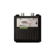 King Controls Surelock Digital TV Signal Finder   NT24-0285  - Satellite & Antennas