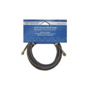 Winegard Coaxial Cable RG-6 12'   NT24-0386  - Televisions - RV Part Shop USA