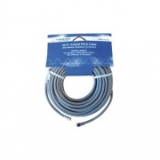 Winegard Coaxial Cable RG-6 50'   NT24-0387  - Televisions - RV Part Shop USA