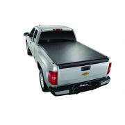 Truxedo Tonneau Covers For GM Full Size 1500 8' Bed   NT25-0174  - Tonneau Covers
