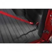 Bedrug Super Duty 08-16 6.5 w/Gat   NT25-0206  - Bed Accessories - RV Part Shop USA