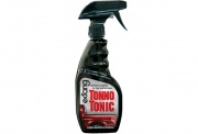 Extang Tonno Tonic 16 Oz Bottle   NT25-0762  - Cleaning Supplies - RV Part Shop USA