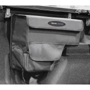 Truxedo Tonneau Covers For Fits Any Open-Rail Truck Bed   NT25-0938  - Tonneau Covers