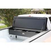 Bak Industries Bak Box 2 Toolkit   NT25-1193  - Tonneau Covers - RV Part Shop USA