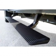 Amp Research Powerstep   NT25-1829  - Running Boards and Nerf Bars - RV Part Shop USA