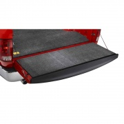 Bedrug Ram 02-165 Tailgate Mat   NT25-2813  - Bed Accessories - RV Part Shop USA