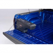 Undercover Utility Storage Swing Case Box - Driver Side   NT25-2946  - Tool Boxes - RV Part Shop USA