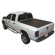 Truxedo Tonneau Covers For Dodge Mega Cab 6' Bed   NT25-2970  - Tonneau Covers - RV Part Shop USA
