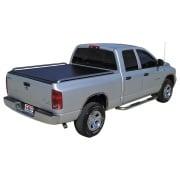 Truxedo Tonneau Covers For Dodge Ram 1500 8' Bed   NT25-2971  - Tonneau Covers - RV Part Shop USA
