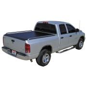 Truxedo Tonneau Covers For Dodge Ram 6' Bed   NT25-2972  - Tonneau Covers - RV Part Shop USA