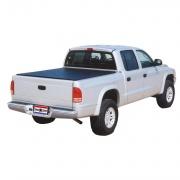 Truxedo Tonneau Covers For Dodge Dakota 6.5' Bed   NT25-2980  - Tonneau Covers - RV Part Shop USA