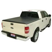 Truxedo Tonneau Covers For Ford F-150 6.5' Bed   NT25-2985  - Tonneau Covers - RV Part Shop USA