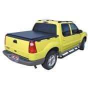 Truxedo Tonneau Covers For Ford Explorer Sport Trac   NT25-2997  - Tonneau Covers - RV Part Shop USA