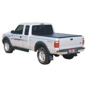 Truxedo Tonneau Covers For Ford Ranger 6' Bed   NT25-2999  - Tonneau Covers - RV Part Shop USA
