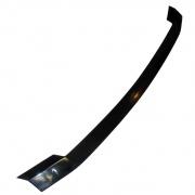 AVS/Ventshade AVS Aeroskin Acrylic lic Hoodprotector   NT25-4934  - Bug Deflectors