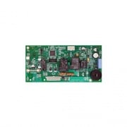 Dinosaur Board Power Supply Replaces 5 Norcold Boards   NT39-0484  - Refrigerators