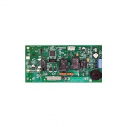 Dinosaur Board Power Supply Replaces 5 Norcold Boards   NT39-0484  - Refrigerators - RV Part Shop USA