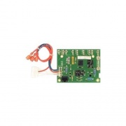 Dinosaur Replacement Board Norcold 3-Way AC/DC/Gas   NT39-0486  - Refrigerators - RV Part Shop USA