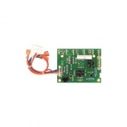 Dinosaur Replacement Board Norcold 2-Way AC/Gas   NT39-0488  - Refrigerators - RV Part Shop USA