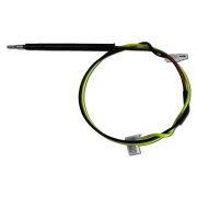 MC Enterprises Thermocouple   NT39-0994  - Refrigerators - RV Part Shop USA