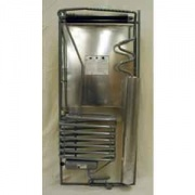 Nordic Cooling Remanufacturered Cooling Unit   NT39-5461  - Refrigerators