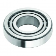 Tekonsha Bearing Set-Outer-865 Large Bore   NT46-0631  - Axles Hubs and Bearings - RV Part Shop USA