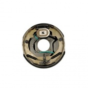"""US Gear 10\\"""" Electric Brake Assembly Right Hand Unpackaged   NT46-0790  - Braking"""