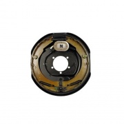 """US Gear 12\\"""" Electric Brake Assembly Right Hand Unpackaged   NT46-0794  - Braking"""