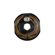 "US Gear 12\\"" Electric Brake Assembly-Left Hand Unpackaged   NT46-0796  - Braking"
