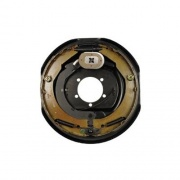 """US Gear 12\\"""" Electric Brake Assembly Right Hand Packaged   NT46-0806  - Braking"""