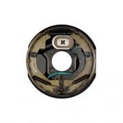 "US Gear 10\\"" Electric Brake Assembly-Left Hand   NT46-0807  - Braking"