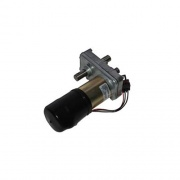AP Products Acutator Motor Assembly 500 Motor 500   NT46-0877  - Slideout Parts - RV Part Shop USA
