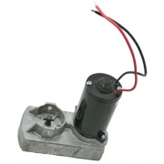 "AP Products 28:1 Actuator Motor 2.5\"" Gear   NT46-0880  - Slideout Parts - RV Part Shop USA"