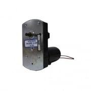 US Gear Venture 18:1 Actuator Motor   NT46-0891  - Slideout Parts